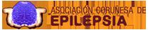 Asociación Coruñesa de Epilepsia