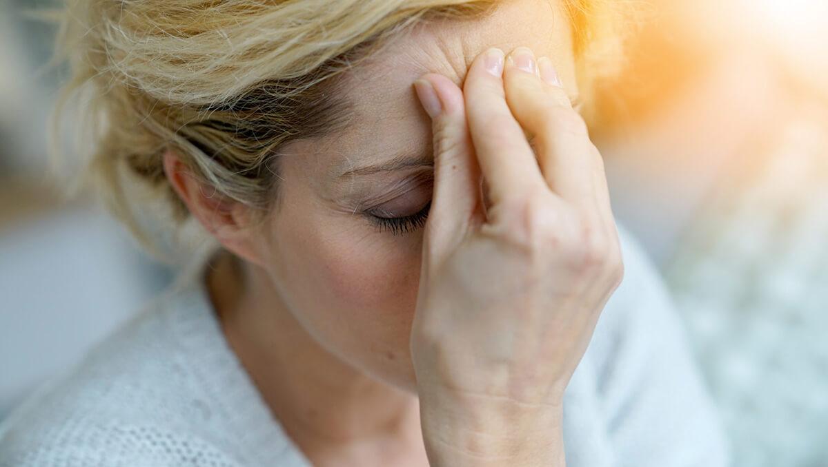 posibles desencadenantes epilépticos