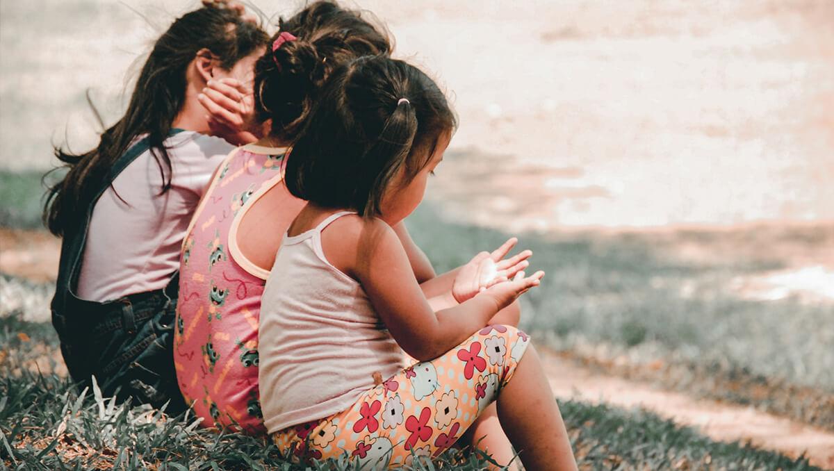 entrenamiento cognitivo para niños con epilepsia