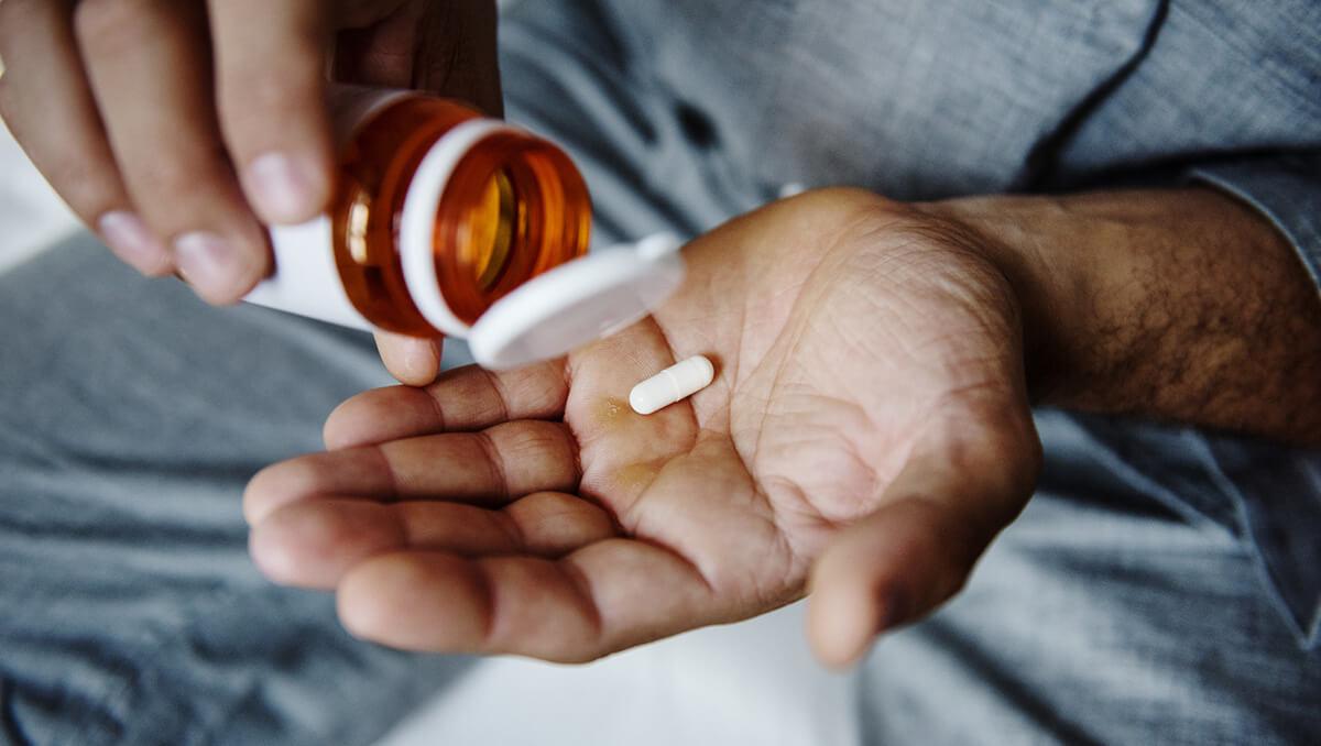 tratamientos epilepsia